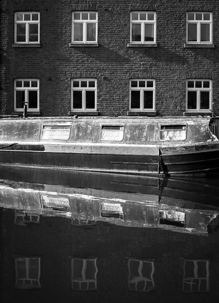 © Petra Stridfeldt